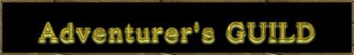 http://sss-hs.net/official_banner/g500x78.jpg