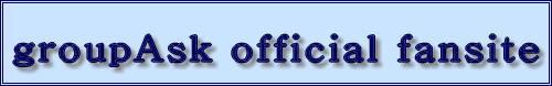 http://sss-hs.net/official_banner/s500x78.jpg